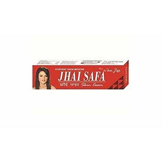 Jhai safa cream for any type of JHAI ( Sunspot, Freckle, Melasma)