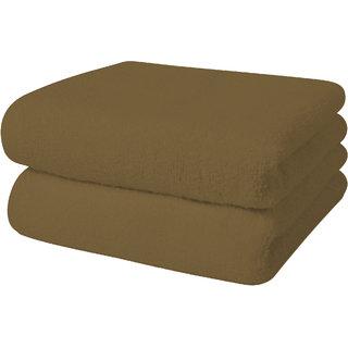 Welhouse India set of 2 hand towel