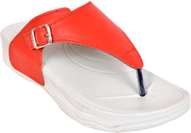 Altek women's stylish party wear Sandals