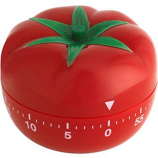 60 Minutes Kitchen Timer Cooking Timer tamato