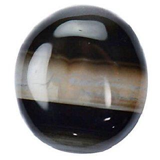 IGL Lab Certified Natural 6.50  Ratti Sulemani Hakik Stone 100 Original Agate Stone Jaipur Gemstone