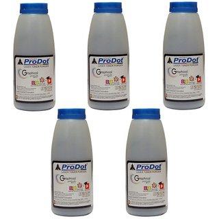 toner powder for refill of 88a toner cartridge