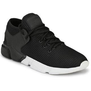 Vitegra Men's Leisure Running Shoes