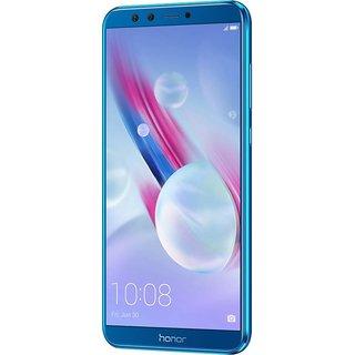Honor 9 Lite (Sapphire Blue, 32 GB)  (3 GB RAM)