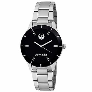 ARMADO AR-092 Modern Cooperative ANALOGE Watch-for Men