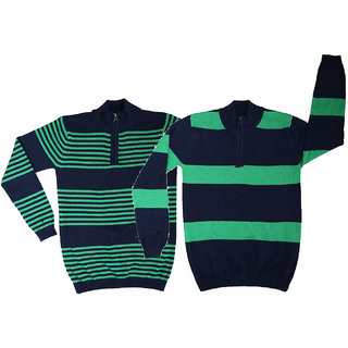 Gifteniaa Kids Boys Full Sleeves Winter Sweatshirt T-shirts