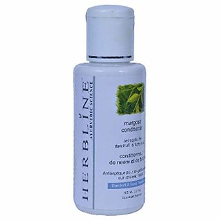 Herbline Margosa Intensive Hair Conditioner 100ml