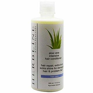 Herbline Aloevera Intensive Hair Conditioner 500ml