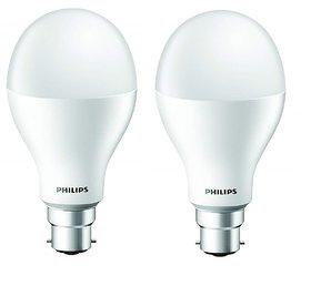 Philips LED Bulbs Price – Buy Philips LED Bulbs Online Upto