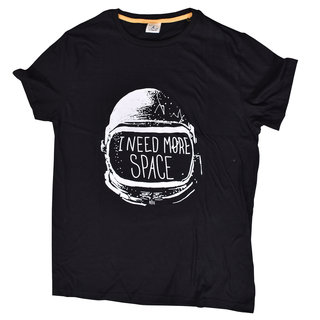 T-SHIRTS FOR MEN AND WOMEN