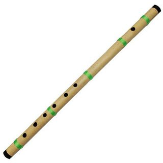 rkd Indian Bansuri Bamboo Flute Other Flute