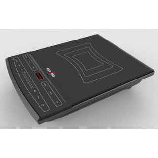 Kenstar TOPAZ KITOP19KP6-DME 1900 W INDUCTION COOKTOP