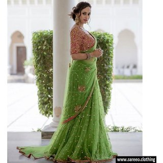 ada96fe28791 Women SareesPrice List in India 14 June 2019 | Women Sarees Price in ...