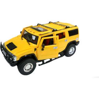 Buy Shreebalaji Toys Hummer Remote Jeep Cars For Kids Cars For