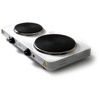 HomePro Hot plates