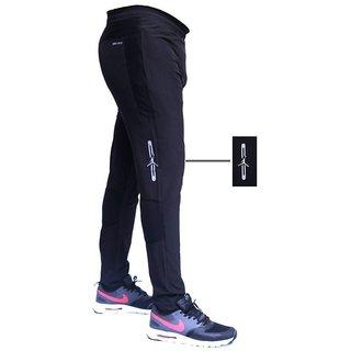 Nike Jordan max stretchable sportswear