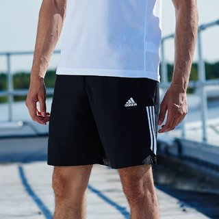 Online Price India Shorts Adidas Upto – In Buy 50Off Qtsdhr