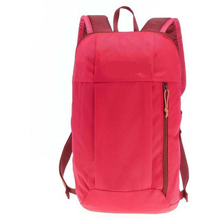 cd40ad21782d Buy ASIAN Backpack For Boys Girls Men Women Waterproof Stylish Bag 10 L (RED)  Online - Get 47% Off