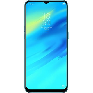 Realme 2 Pro (3D Capacitive Touch/ 6.3 inches/ Dual Sim/ Android/ RAM 4 GB/ 3G 4G/ WiFi/ 3500 mAh)