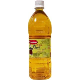 Ethix Grandma's Sesame Oil 1ltr