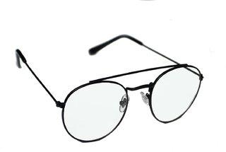 201160cbc0be2 Victoria Secret Sunglasses Price – Buy Victoria Secret Sunglasses ...