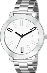 TRUE CHOICE SUPER FAST SELLING  SIMPLE WATCH ANALOG WATCH FOR MEN,BOYS. WITH 6 MONTH WARRNTY