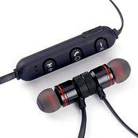 Generic Wireless In the ear Bluetooth Headphone Sports