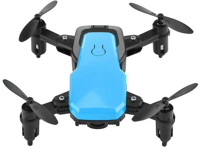 SG800 RC Wireless Drone Mini Foldable 2 4Ghz 3 7V/450mAh RC Quadcopter  Pocket Helicopter Drone Altitude Hold One Key Take-Off/Landing Mini Drone