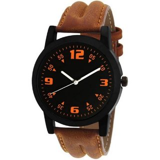 TRUE CHOICE NEW FASHION ANALOG WATCH FOR BOYS  WITH 6 MONTH WARRNTY