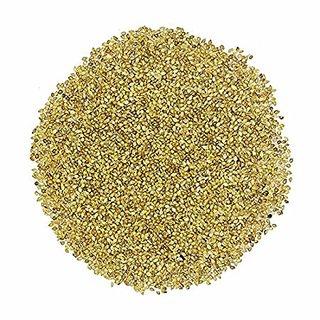 Premium Kangni Seed Bird Food, 450 g (Small)