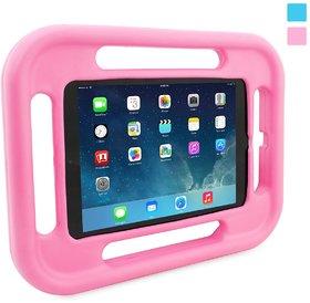 iPad Mini Case in Pink  Shock and Drop Proof EVA case for The iPad Mini 2  3 /Mini Retina Case