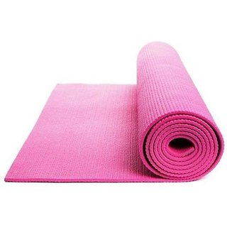 Buy Premium furnishing non slip yoga mats for men and women. Online - Get  54% Off 5535de9e99
