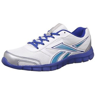 09bc88468d1 Buy Reebok Men s White Sports Shoes Online - Get 67% Off