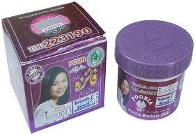 Faiza Poonia Herbal Beauty Cream
