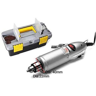 DIY Crafts Hand Drill Electric Drill Micro Electric Tool Cordless Screwdriver Lithium Rechargeable 220V