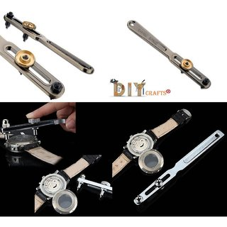 DIY Crafts Project Gadget All Case Wrench Openr Remover Repair Screw Work Tool