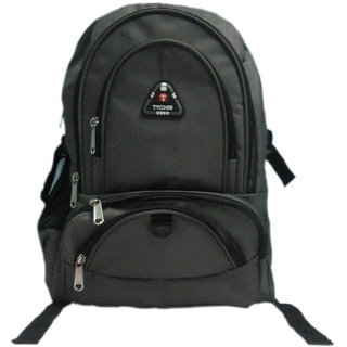 fbfb019077 Buy SCube Branded Excellent Quality School Bags for Kids Boys Girls Stylish School  Backpacks Online - Get 29% Off