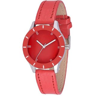 TRUE CHOICE NEW SUPER FAST COOL SELLING 2018 WATCH FOR WOMEN  GIRL WITH 6 MONTH WARRNTY