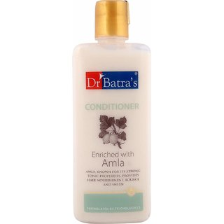 Dr Batra's Conditioner, 200ml
