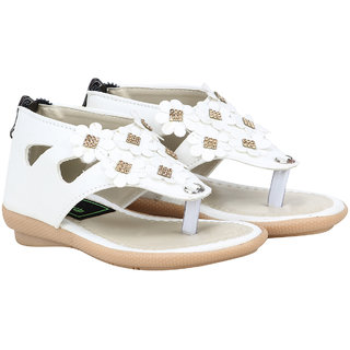 74806d1bb48 Sandals   Floaters Price List in India 15 April 2019