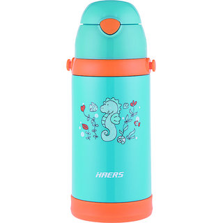 HAERS Kids Bottle 500 Ml