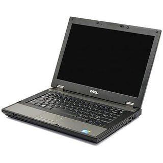 Dell Latitude E5410 Intel Core i5  4th gen  4 GB RAM 1TB HDD 14 Like new condition