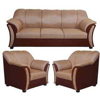 Surprising Solid 5 Seater Sofa Set Unemploymentrelief Wooden Chair Designs For Living Room Unemploymentrelieforg
