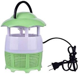 E-Mosquito Killer Machine Fly Killer.The Best Way to Kill The Mosquitoes Electric Insect Killer 24