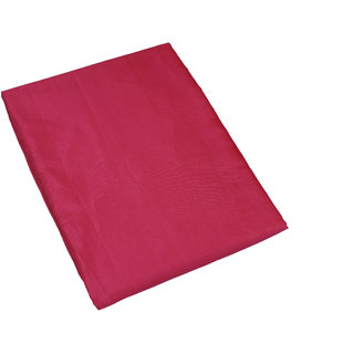 viren women  cloth  Salwar Suit Dupatta Material  (Un-stitched)