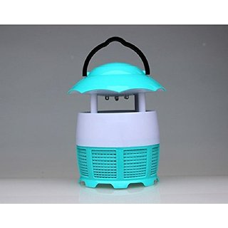 E-Mosquito Killer Machine Fly Killer.The Best Way to Kill The Mosquitoes Electric Insect Killer 20