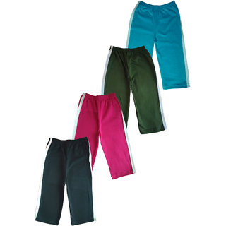 uniq shorts for kids