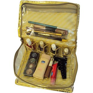 Make - up Kit Small - G