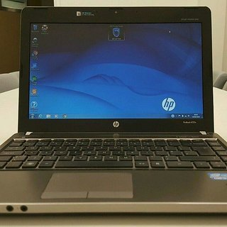 HP ProBook 4430s - Intel Core i3 (3rd gen) 4GB RAM 320GB HDD 14 Like new  condition