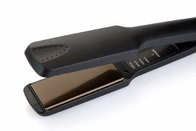Toys Factory Professional Hair Straightener (Black)